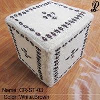 Item Code : CR-ST-03