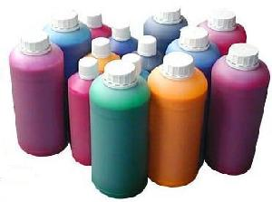 Printing Ink Solvent
