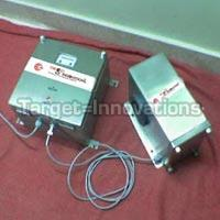 Metal Detector for Confectionery / Chocolate Industry
