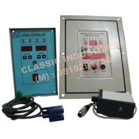 Photoelectric Digital Control Panels