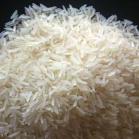 1121 Basmati Rice Sella