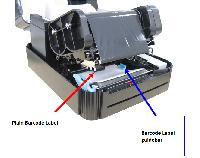 Barcode Printer Tsc