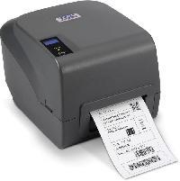 Desktop Thermal Bar Code Printer