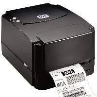 Tsc Barcode Printer 02