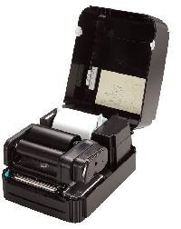 Tsc Barcode Printer 03