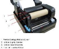 Tsc Barcode Printer 01