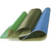 Dey Rubber Blankets