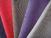 Cotton Fabric 02