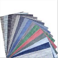 Shirting Fabric 01