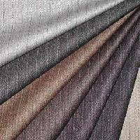 Suiting Fabric 01