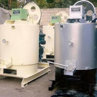 Thermoplastic Premelter