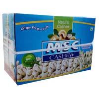 Cashew Kernels 06