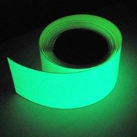 Glow Vinyl Tapes