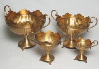 Brass Diya 04