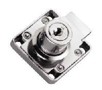 Drawer Locks 05