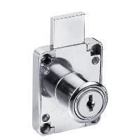 Drawer Locks 02