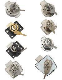 Drawer Locks 09