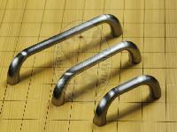 Stainless Steel Door Handles 05