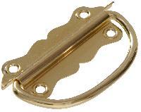 Stainless Steel Door Handles 10