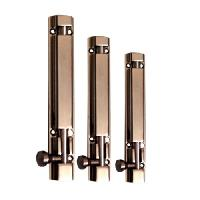 Tower Bolts 05