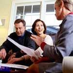 Insurance Loss Assessors Service Providers