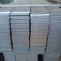 DIN 2714 Mould Steel Plates