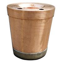 Copper Tuyere
