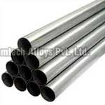 Duplex Steel Pipes Exporter