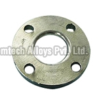 Lapped Joint Flange