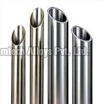 Stainless Steel Tubes Exporter