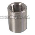 Steel Couplings Manufacturer