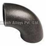 Steel  Elbow Manufacturer