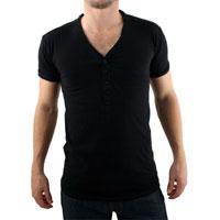 V Neck T-Shirts