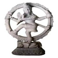 Marble Natraj Statues