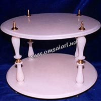 Marble Furniture,Marble Furniture Manufacturer,Marble Furniture Exporter Supplier India