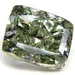 Green Diamonds Manufacturer