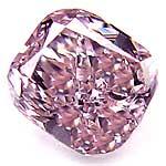Pink Diamonds Manufacturer