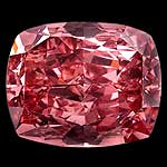 Red Diamonds Suppliers