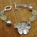Silver Bracelets Exporter