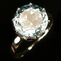 Silver Rings Suppliers