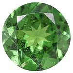 Tsavorite Gemstones Suppliers