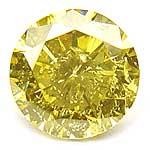 Yellow Diamonds Exporter
