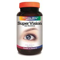 Super Vision Capsules