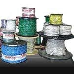 Binder Tape Manufacturers