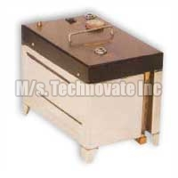 Fuel Average Testing Machine (5 Lts)