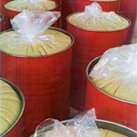 Imported Greases