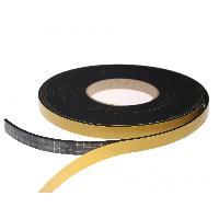 Double Sided EPDM Foam Tape
