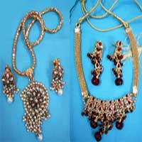 Imitation Jewellery 01
