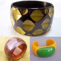 Imitation Jewellery 04