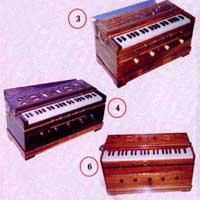 Musical Instrument 03
